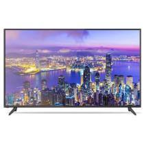 Телевизор ERISSON 50LES81T2-FHD