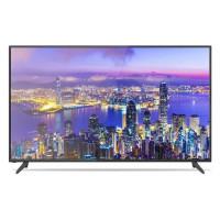 Телевизор ERISSON 50ULEK81T2SM-UHD-SMART