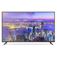 Телевизор ERISSON 50FLES91T2SM-FHD-SMART