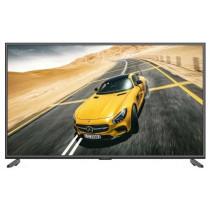 Телевизор DIGMA DM-LED50U303BS2-T2-UHD