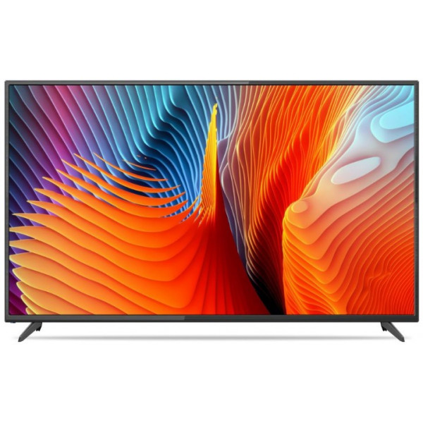 Телевизор ERISSON 55ULX9000T2-UHD-SMART