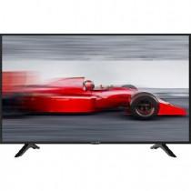 телевизор SHIVAKI STV-55LED42S-T2-FHD-SMART