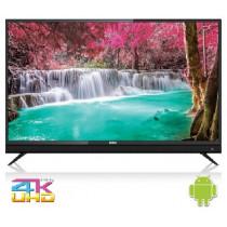 Телевизор BBK 55LEX-8161-UTS2-UHD-SMART