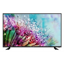 Телевизор HARPER 55U660TS-UHD-SMART