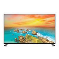 Телевизор YUNO ULX-55UTCS333-UHD-SMART