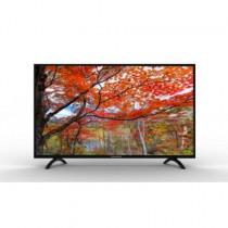 Телевизор THOMSON T55USL7000-UHD-SMART