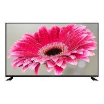 Телевизор HARPER 58U750TS-UHD-SMART