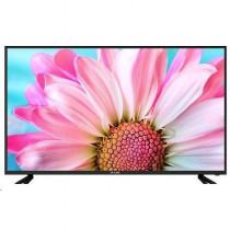 Телевизор SKYLINE 55U7510-UHD-SMART