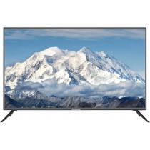 Телевизор STARWIND SW-LED55UA403-UHD-SMART