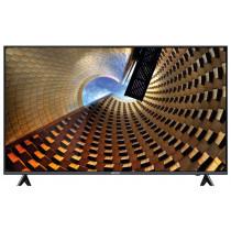 Телевизор ECON EX-55US003B-UHD-SMART безрамочный