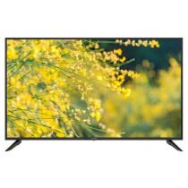 Телевизор DIGMA DM-LED55UQ31-T2-UHD-SMART