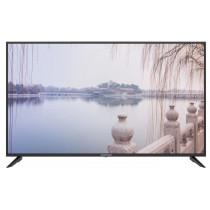 Телевизор DIGMA DM-LED55UQ32-T2-UHD-SMART