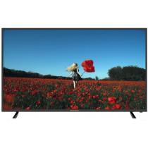 Телевизор SHIVAKI STV-55LED41-UHD-SMART