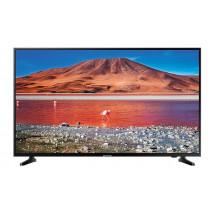 Телевизор SAMSUNG UE55TU7002UXRU Smart TV