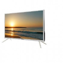 Телевизор POLARLINE 65PU51TC-SM-UHD-SMART