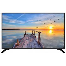 Телевизор HARPER 65U660TS-T2-UHD-SMART