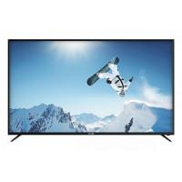 Телевизор SKYLINE 65U7510 - UHD-SMART