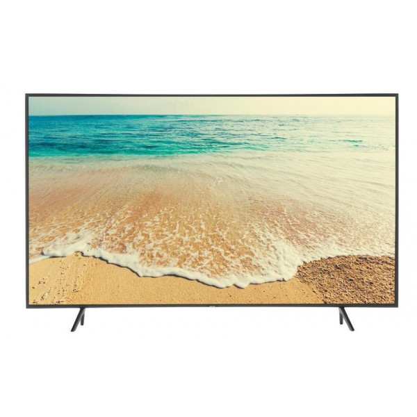 телевизор SAMSUNG UE-65TU8300UXRU Smart TV 4K