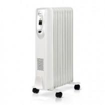 Масляный радиатор BALLU BOH/CM-09WDN - 9 секций