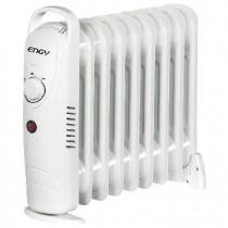 Масляный радиатор ENGY EN-1709 9 секций
