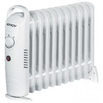 Масляный радиатор ENGY EN-1711 11 секций