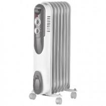 Масляный радиатор ENGY EN-2007 7 секций