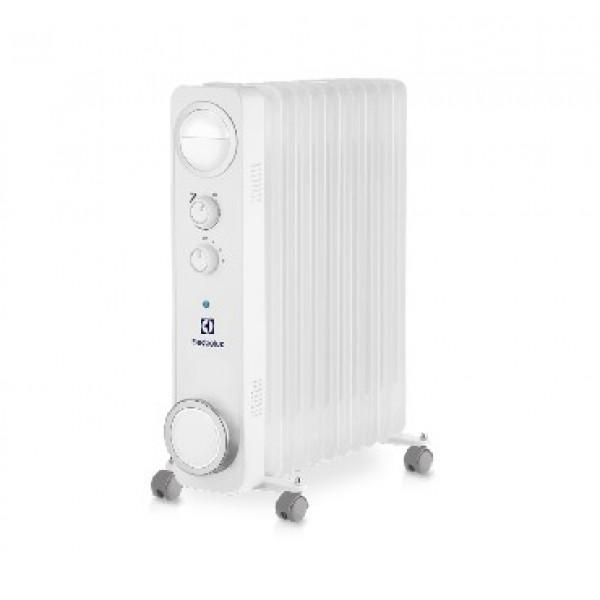 Масляный радиатор ELECTROLUX SPHERE EOH/M-6221 - 11 секций