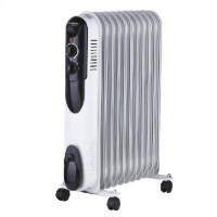 Масляный радиатор NEOCLIMA NC 9309 - 9 секций
