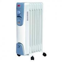 Масляный радиатор IRIT IR-07-2009