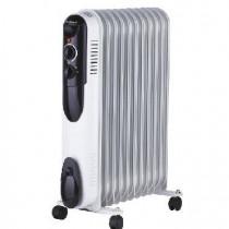 Масляный радиатор NEOCLIMA NC 9311 11 секций