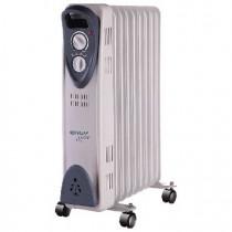 Масляный радиатор ENGY EN-2209 Modern 9 секций