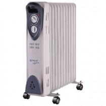 Масляный радиатор ENGY EN-2211 Modern 11 секций