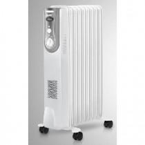 Масляный радиатор BALLU LEVEL BOH/LV-07 1500 7 секций