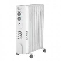 Масляный радиатор TIMBERK TOR 31.1606 QT Маслонаполненный радиатор
