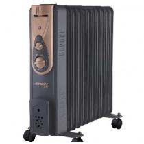 Масляный радиатор ENGY EN-2411 Loft 11 секций