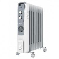 Масляный радиатор SCARLETT SC 51.2409 S5 Маслонаполненный радиатор