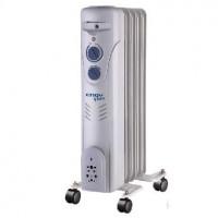 Масляный радиатор ENGY EN-2305 FUSION