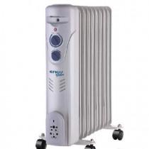 Масляный радиатор ENGY EN-2309 FUSION