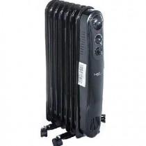 Масляный радиатор SCARLETT SC 21.1507 S3B