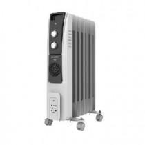 Масляный радиатор HYUNDAI H-HO-8-07-UI843 Маслонаполненный радиатор