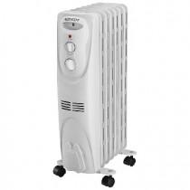 Масляный радиатор ENGY EN-1307 7 секций