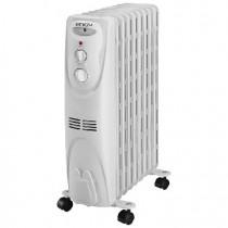 Масляный радиатор ENGY EN-1309 9секций