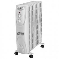 Масляный радиатор ENGY EN-1311 11секций