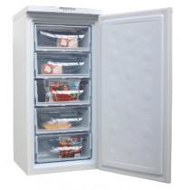 Морозильник DON R-105 B белый 180л