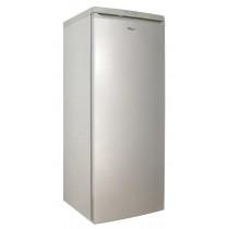 Морозильник DON R-106 MI металлик искристый 220л