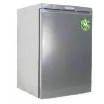 Морозильник DON R-103 MI металлик искристый 110л
