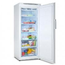 Морозильник NORD DF 165 WAP