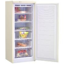 Морозильник NORDFROST DF 165 EAP