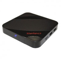 Медиаплеер REFLECT TV BOX ZX 2.16 2Gb/16Gb