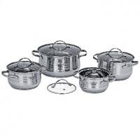 ZEIDAN Z-50807 набор посуды 8пр
